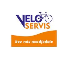 167_veloservis.png